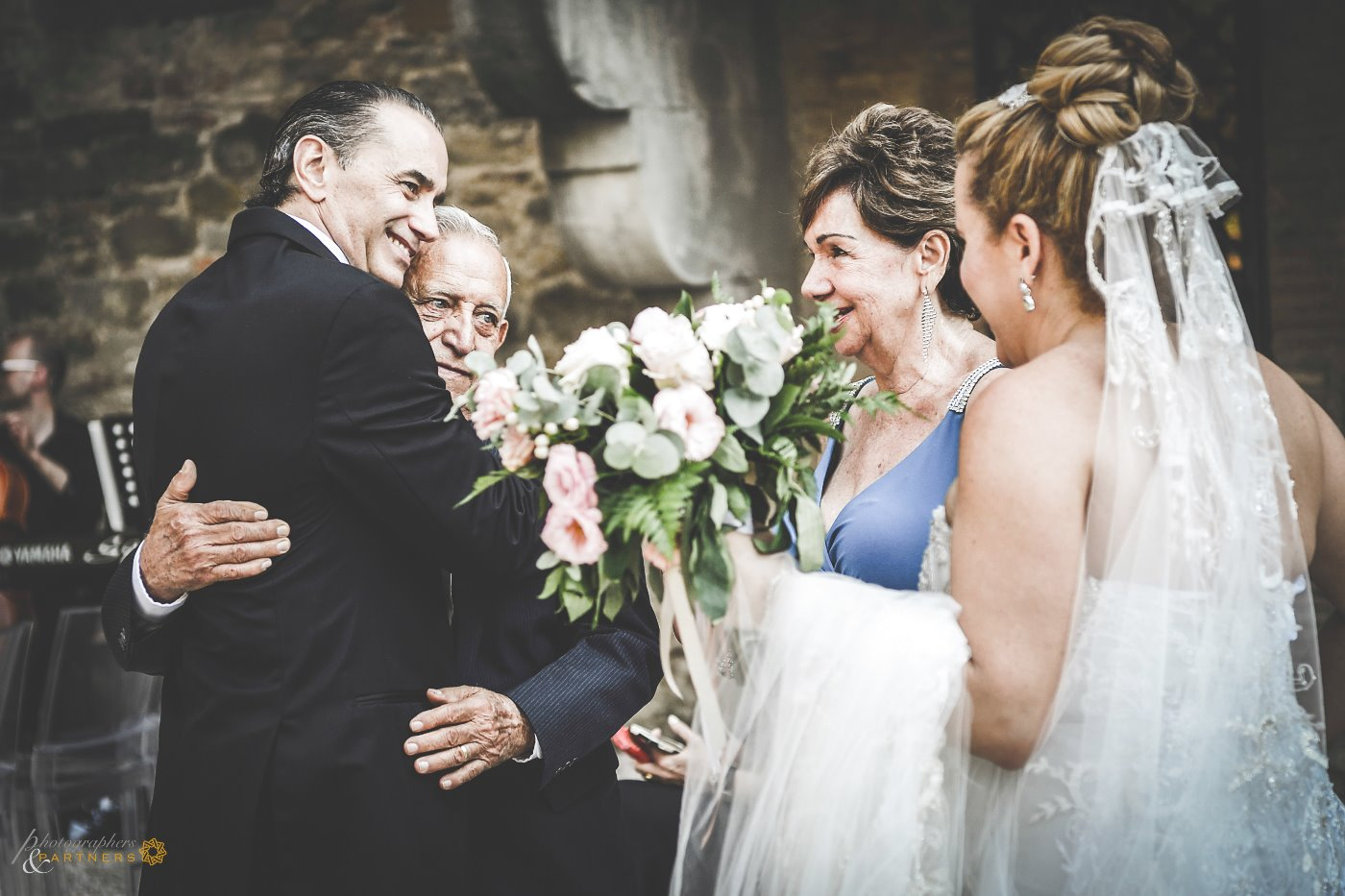photographer_weddings_umbria_12.jpg
