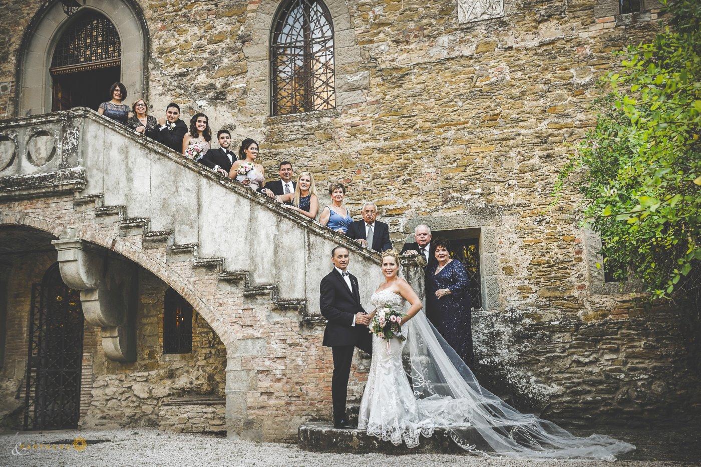 photographer_weddings_umbria_13.jpg
