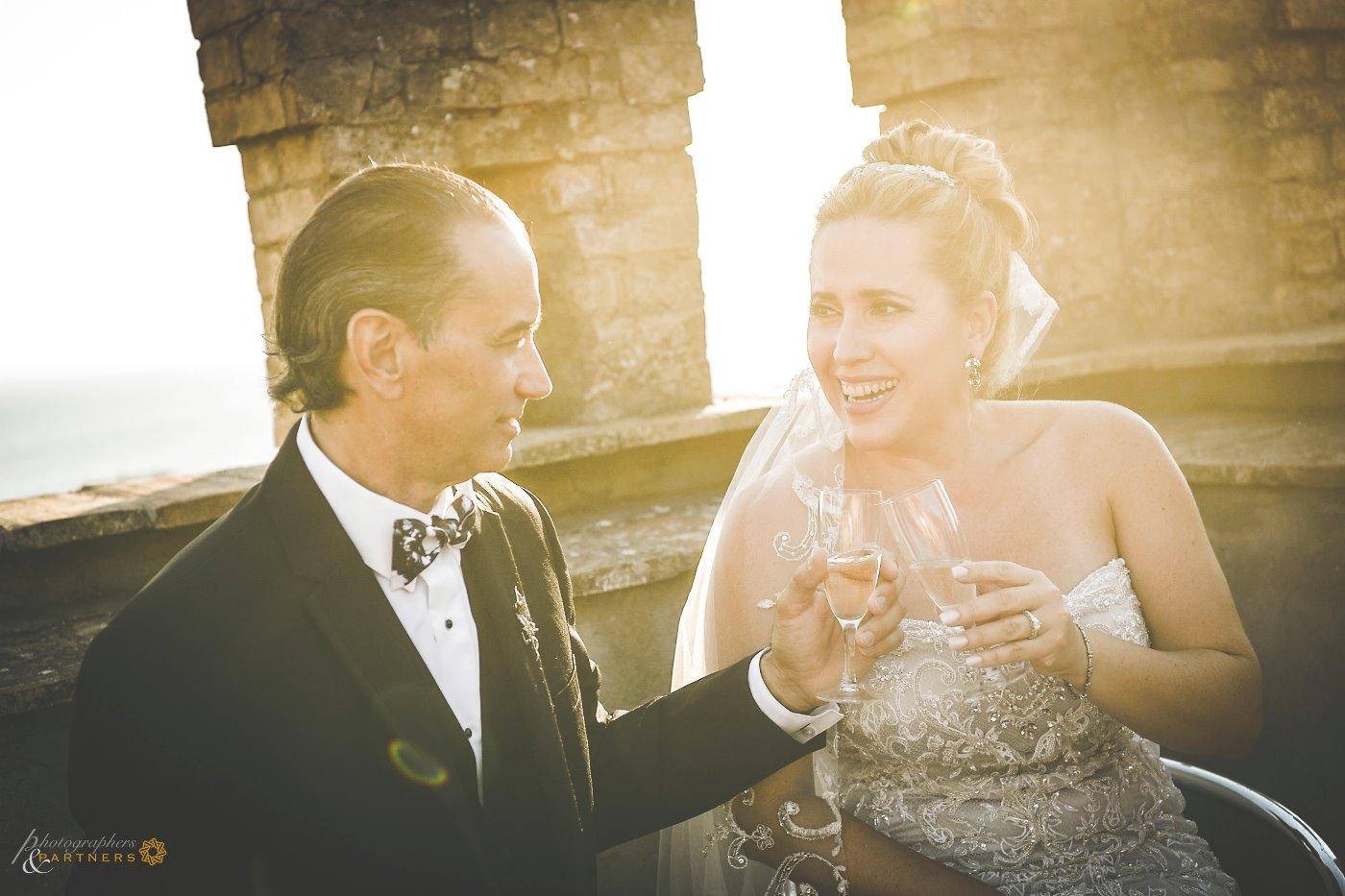 photographer_weddings_umbria_14.jpg