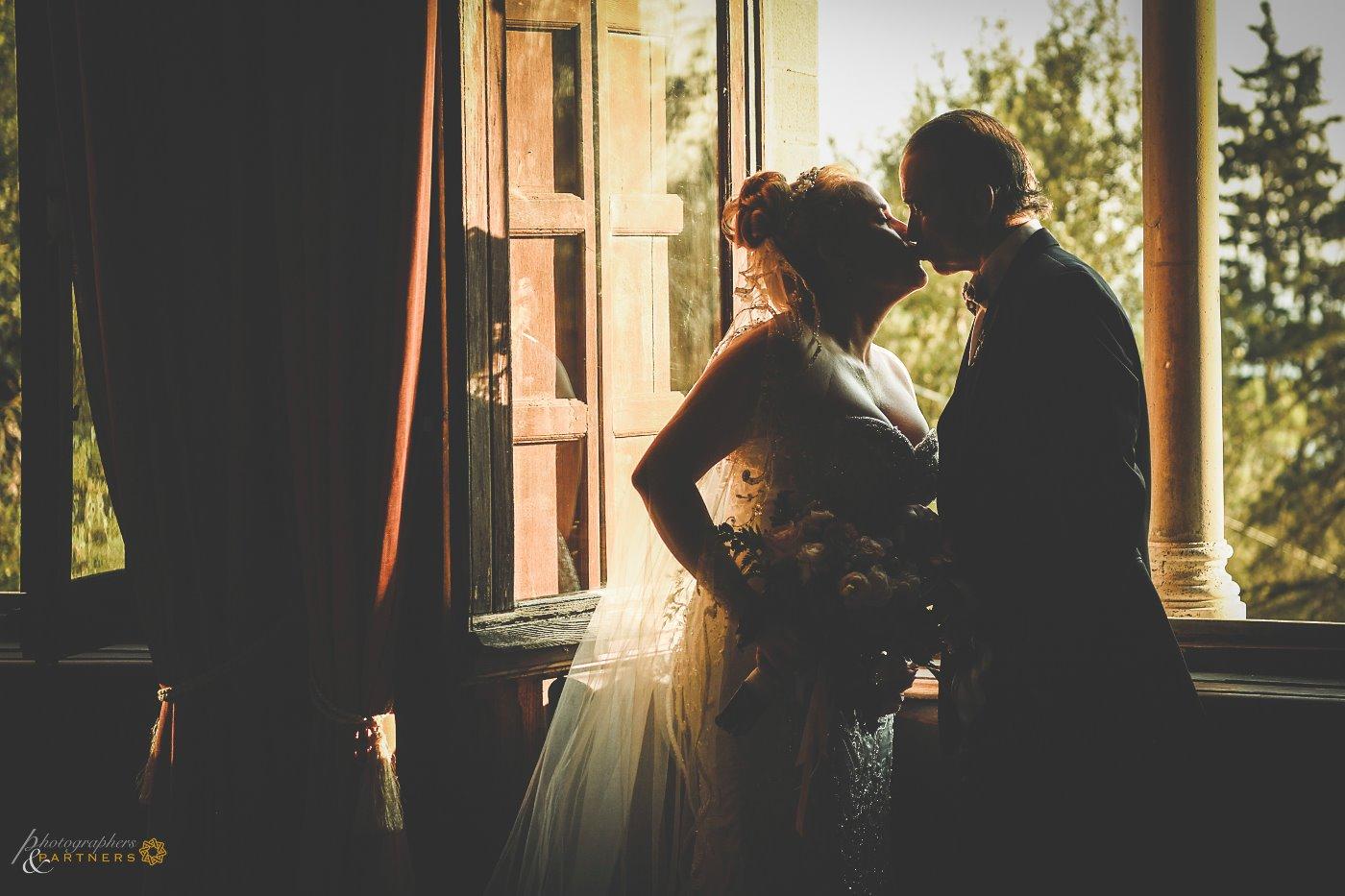 photographer_weddings_umbria_16.jpg