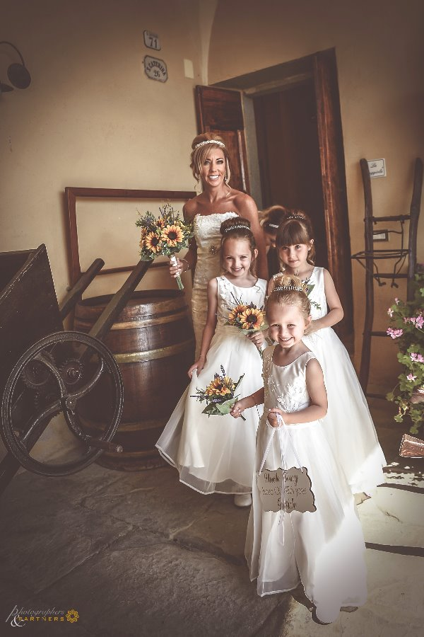 photographers_tuscany_04.jpg