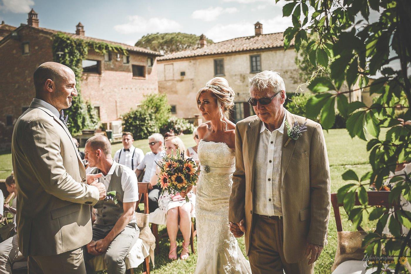 photographers_tuscany_06.jpg