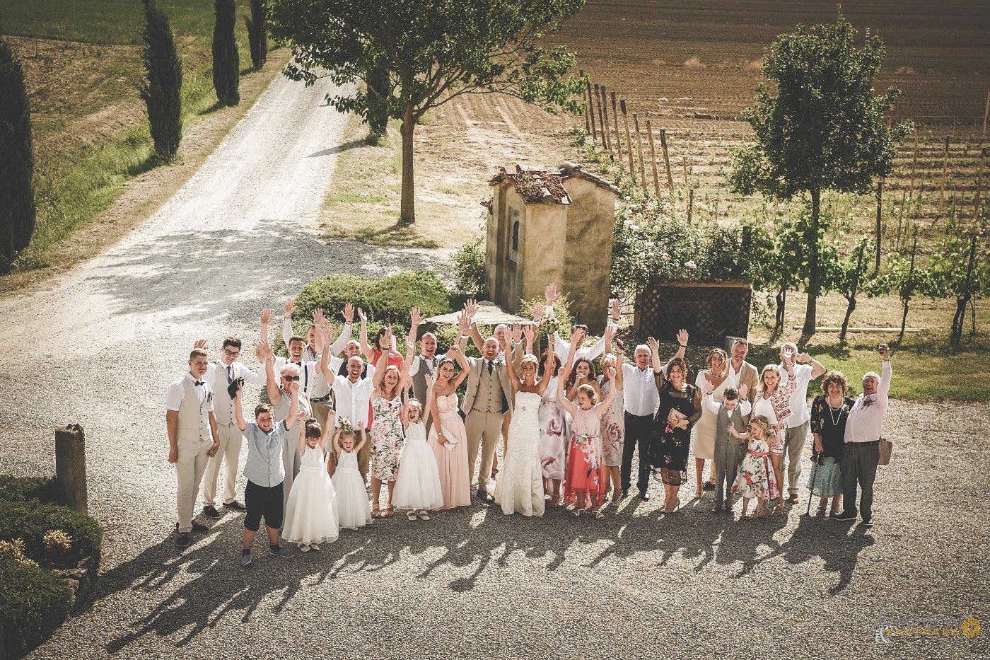 photographers_tuscany_15.jpg