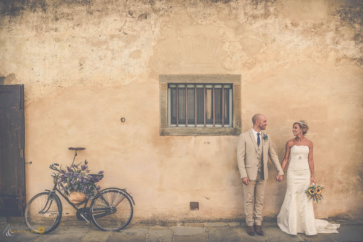 photographers_tuscany_19.jpg