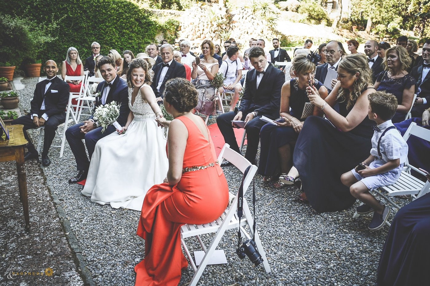 wedding_photos_fattoria_mansi_bernardini_05.jpg