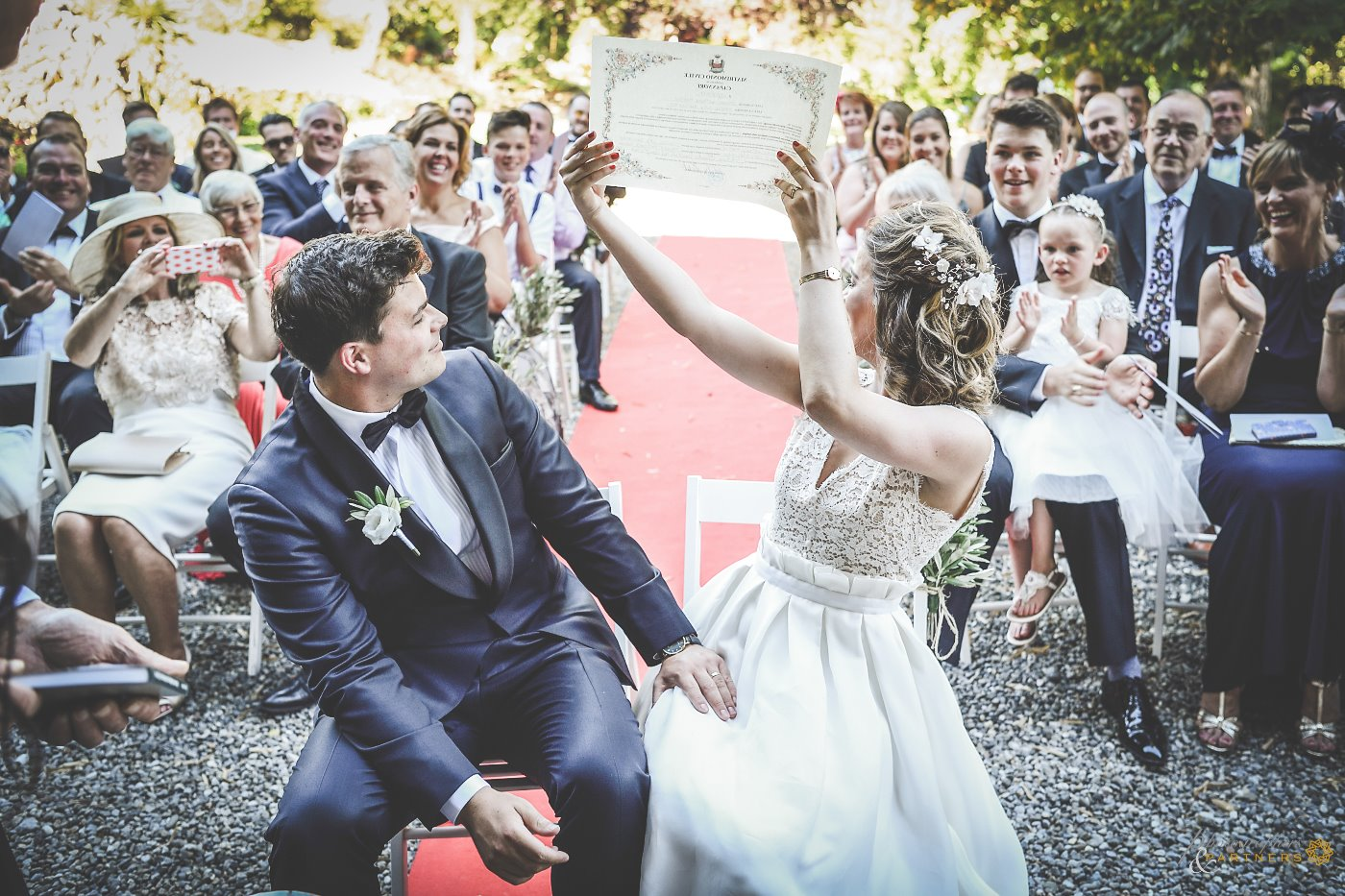 wedding_photos_fattoria_mansi_bernardini_07.jpg