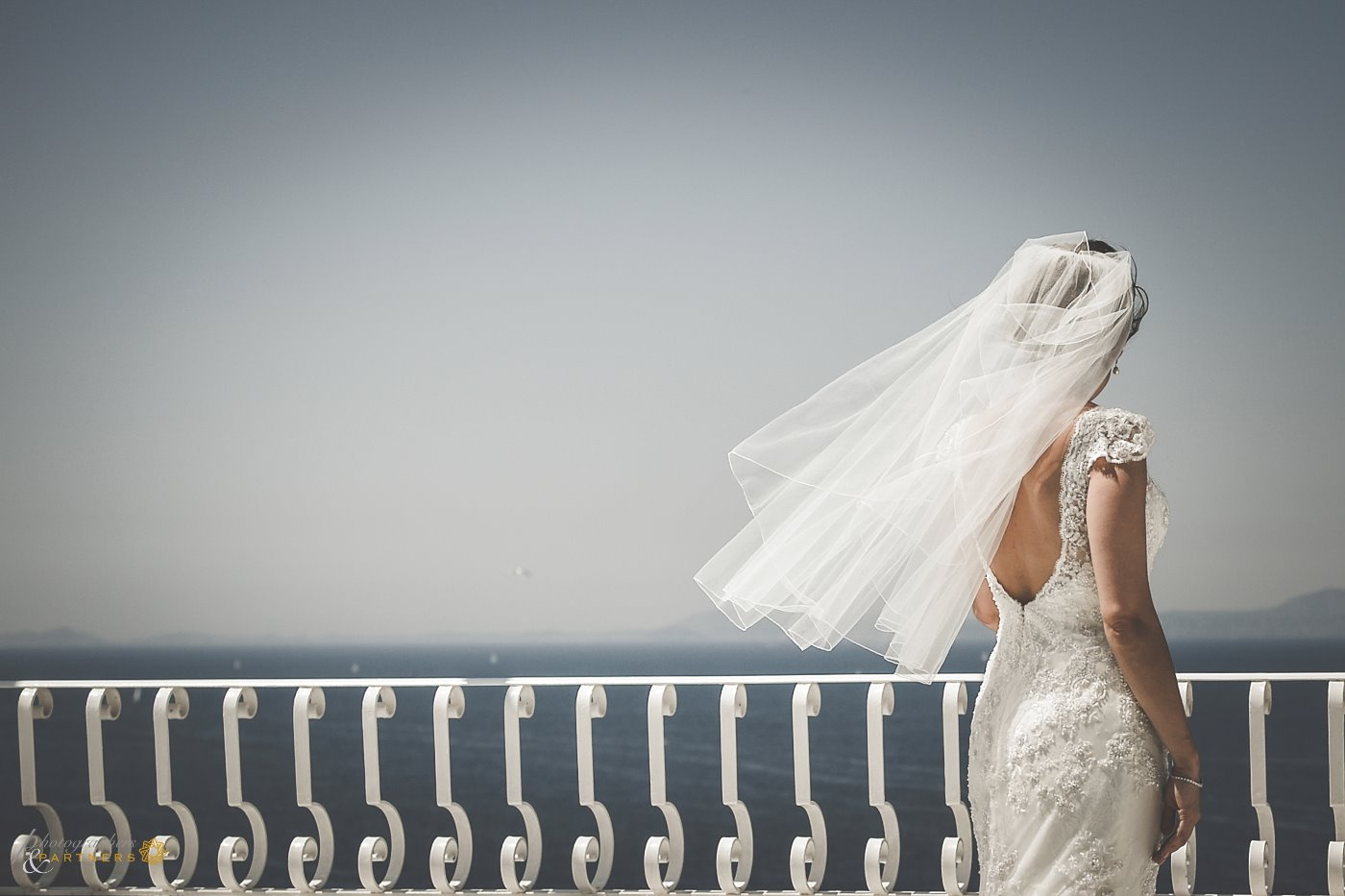 photography_weddings_sorrento_06.jpg