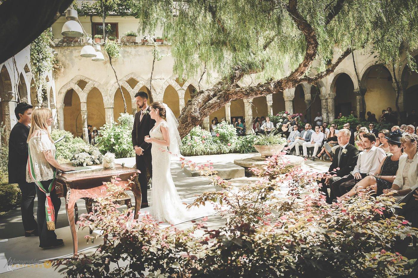 photography_weddings_sorrento_09.jpg