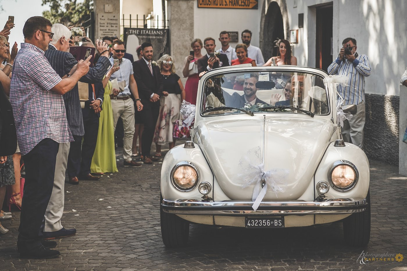 photography_weddings_sorrento_14.jpg