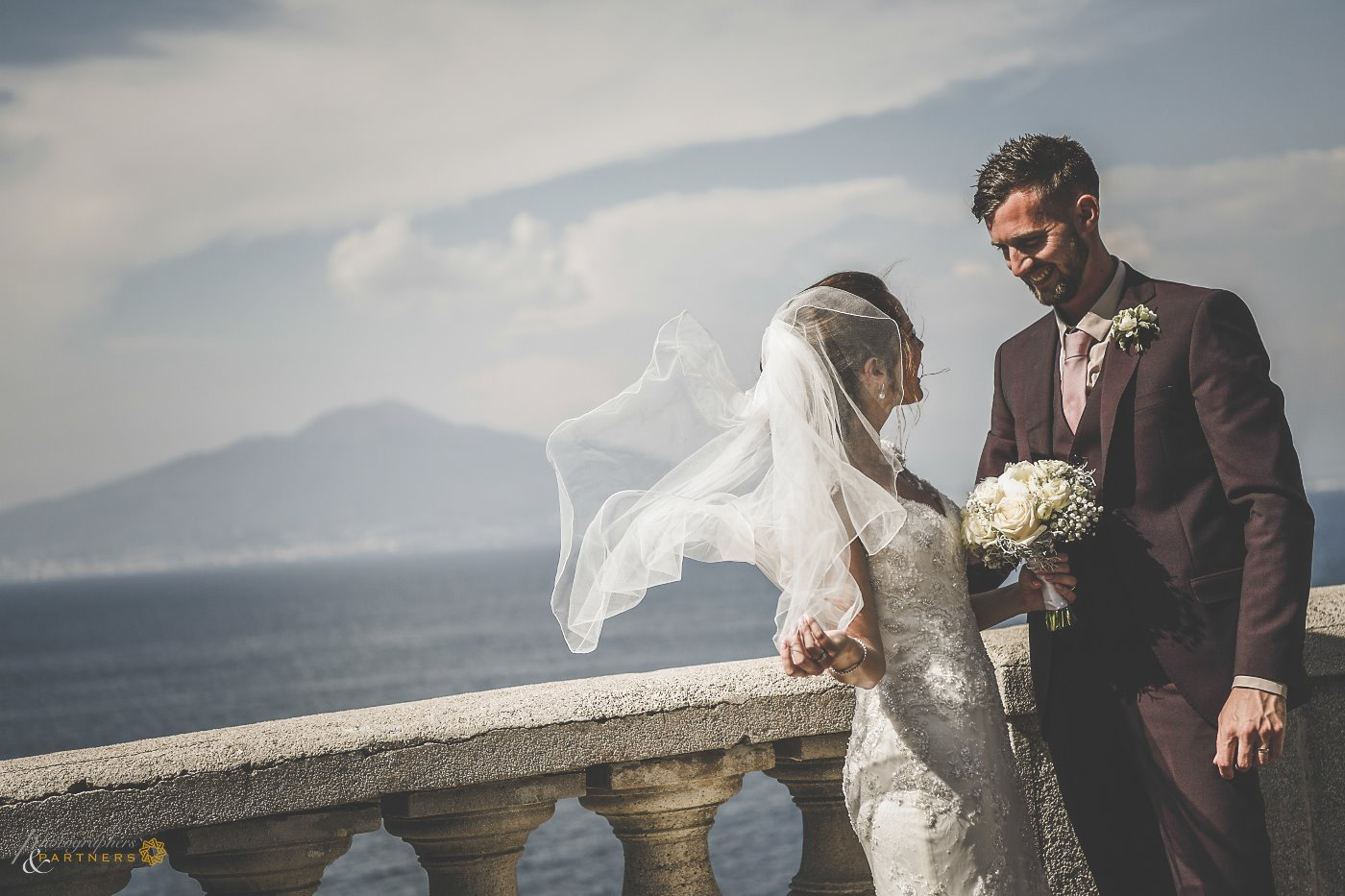 photography_weddings_sorrento_15.jpg