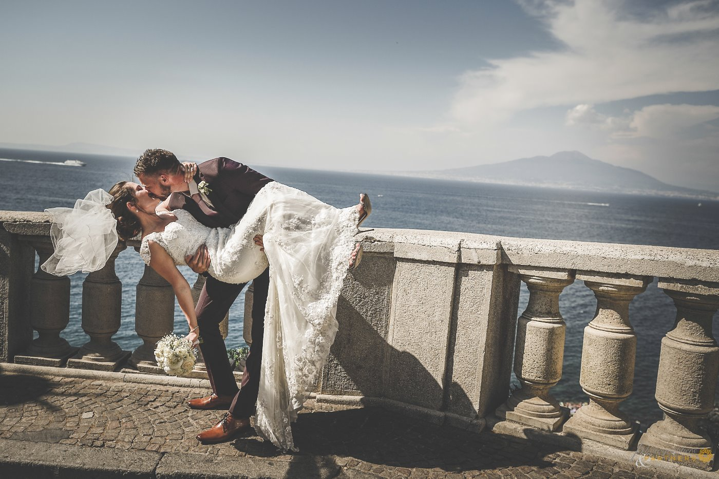 photography_weddings_sorrento_16.jpg