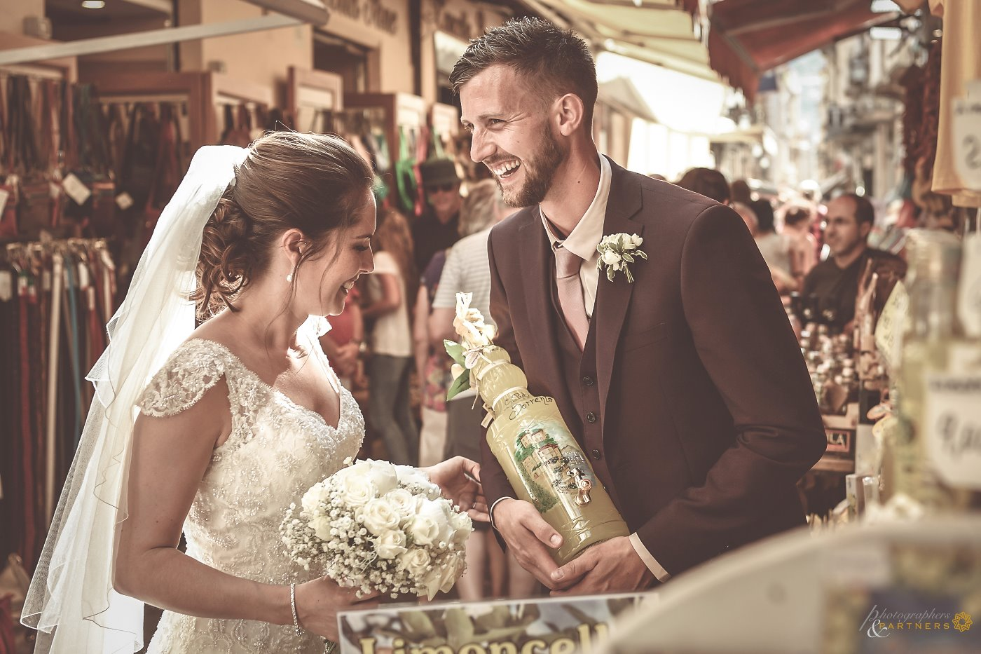photography_weddings_sorrento_17.jpg
