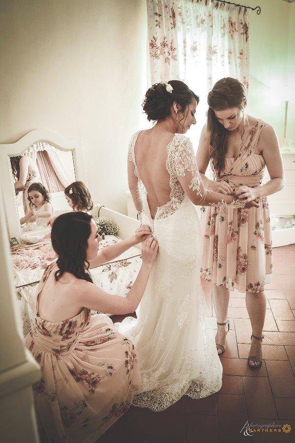 wedding_photos_tenuta_quadrifoglio_03.jpg