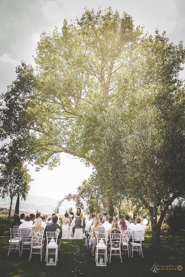 wedding_photos_tenuta_quadrifoglio_07.jpg