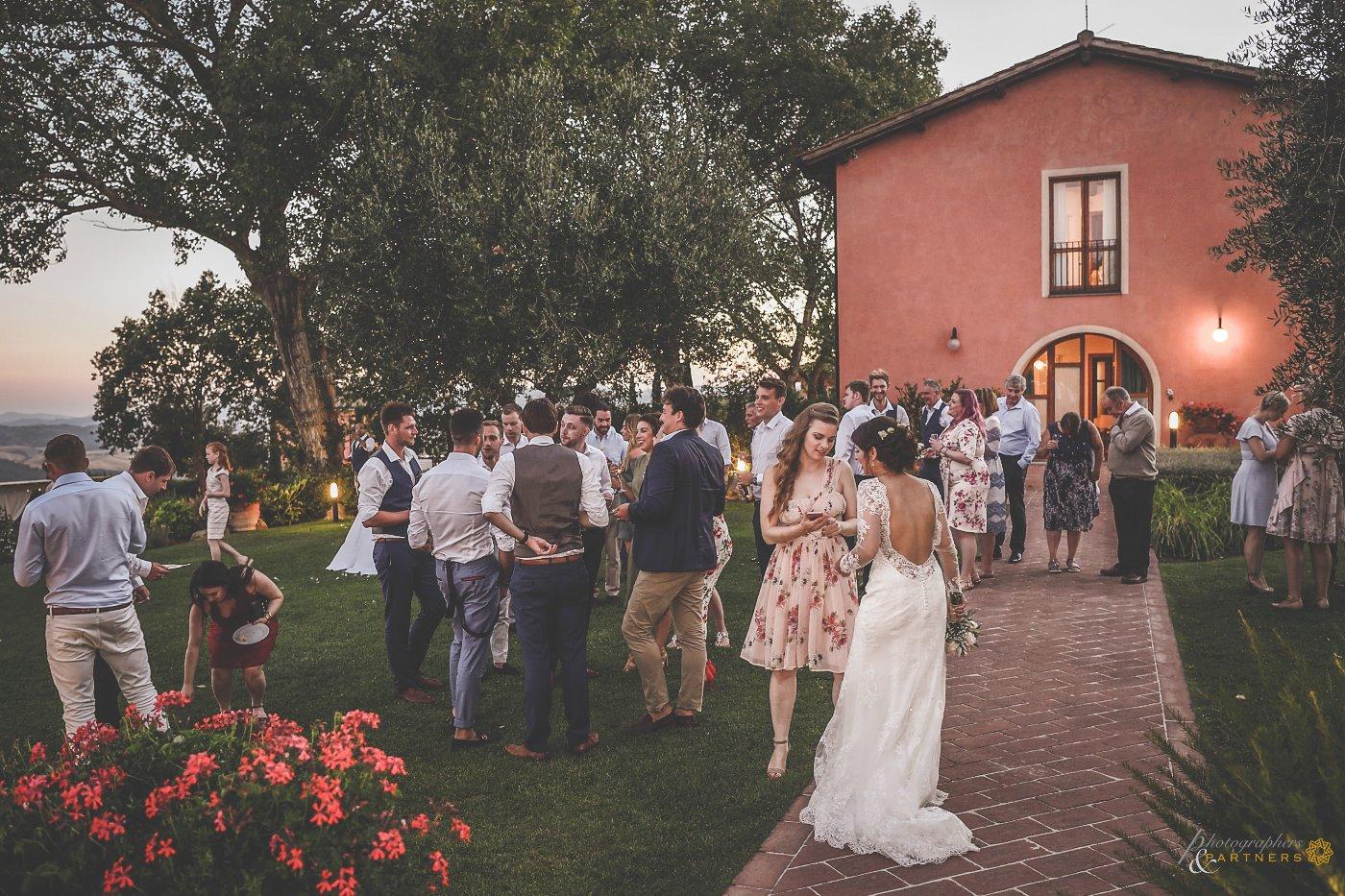 wedding_photos_tenuta_quadrifoglio_16.jpg