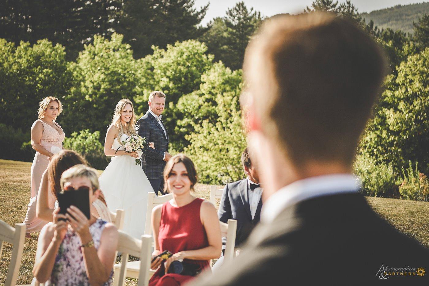photographer_weddings_arezzo_06.jpg