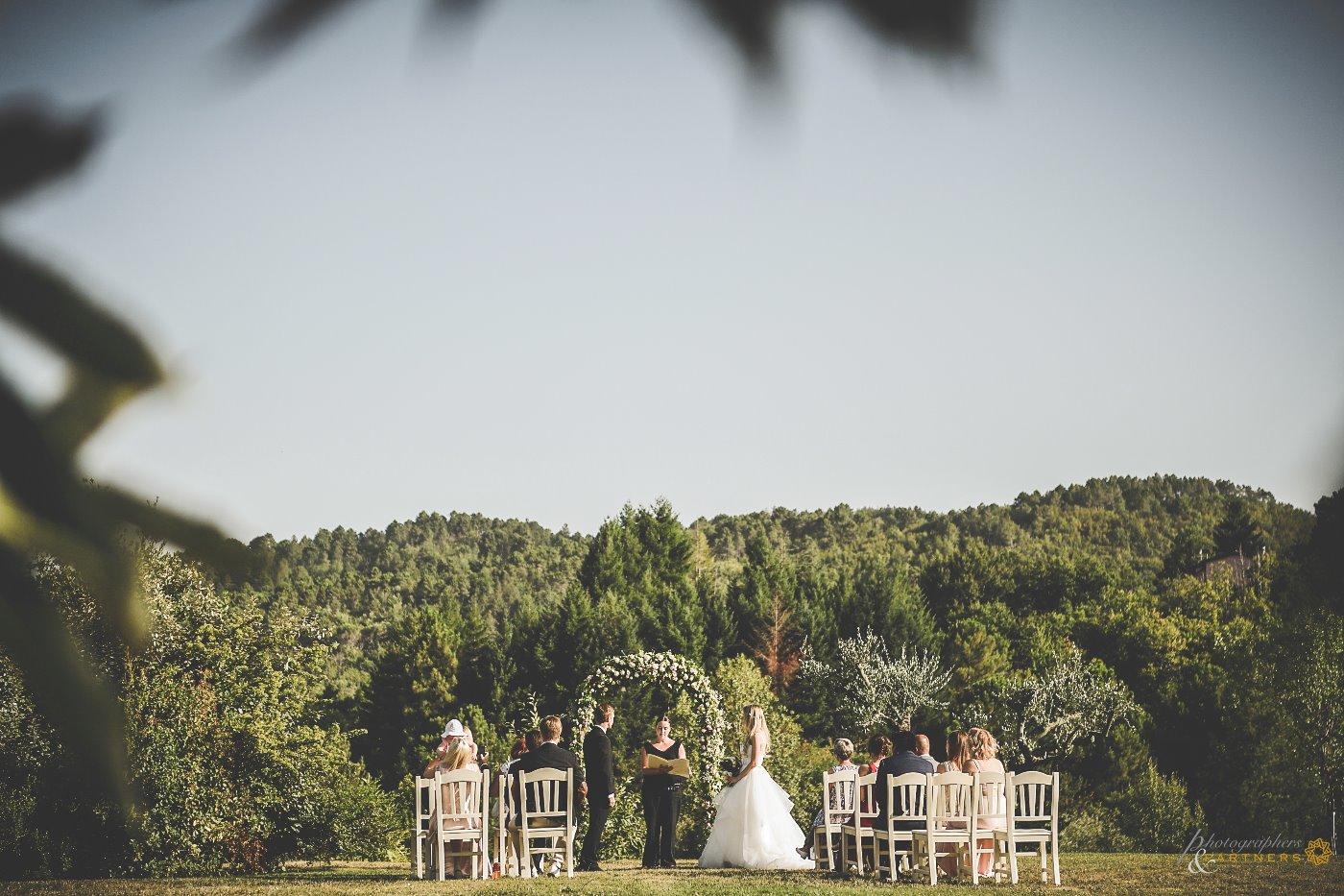 photographer_weddings_arezzo_09.jpg