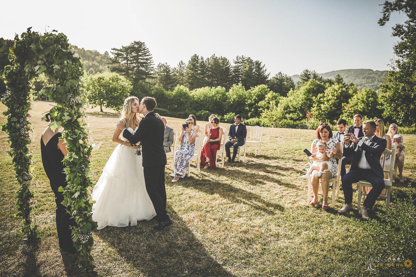 photographer_weddings_arezzo_11.jpg