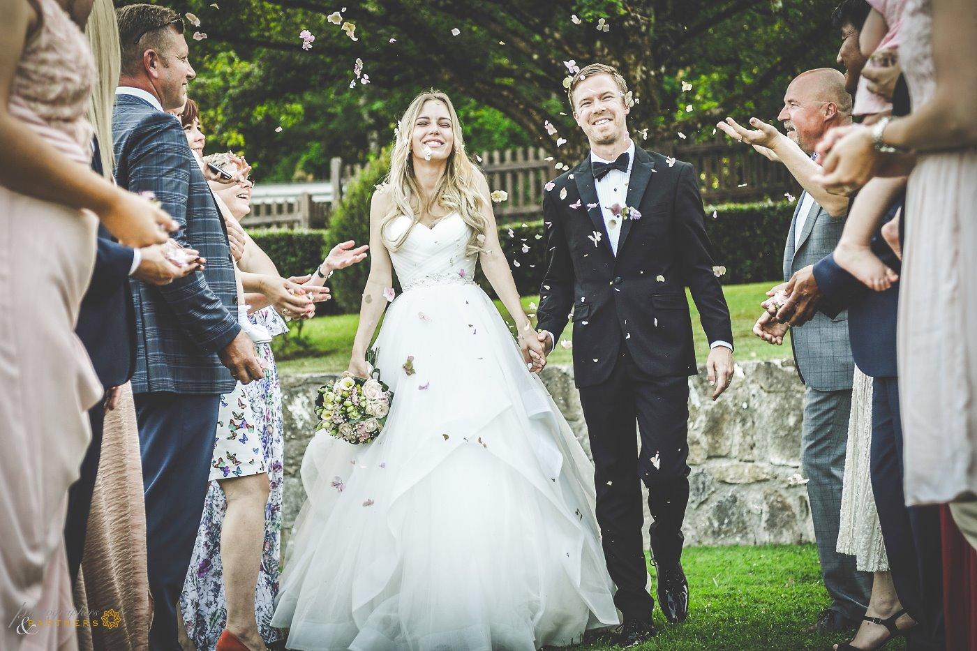 photographer_weddings_arezzo_12.jpg