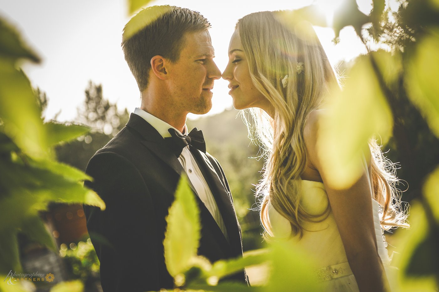 photographer_weddings_arezzo_13.jpg
