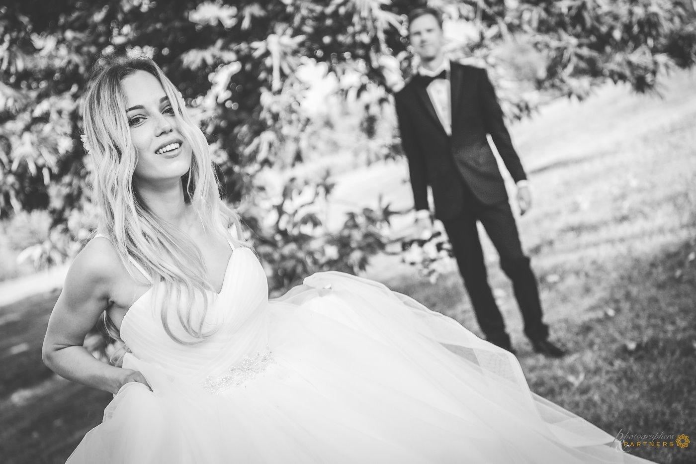 photographer_weddings_arezzo_14.jpg
