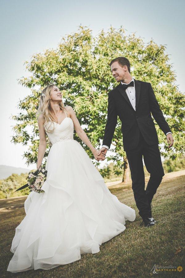 photographer_weddings_arezzo_15.jpg