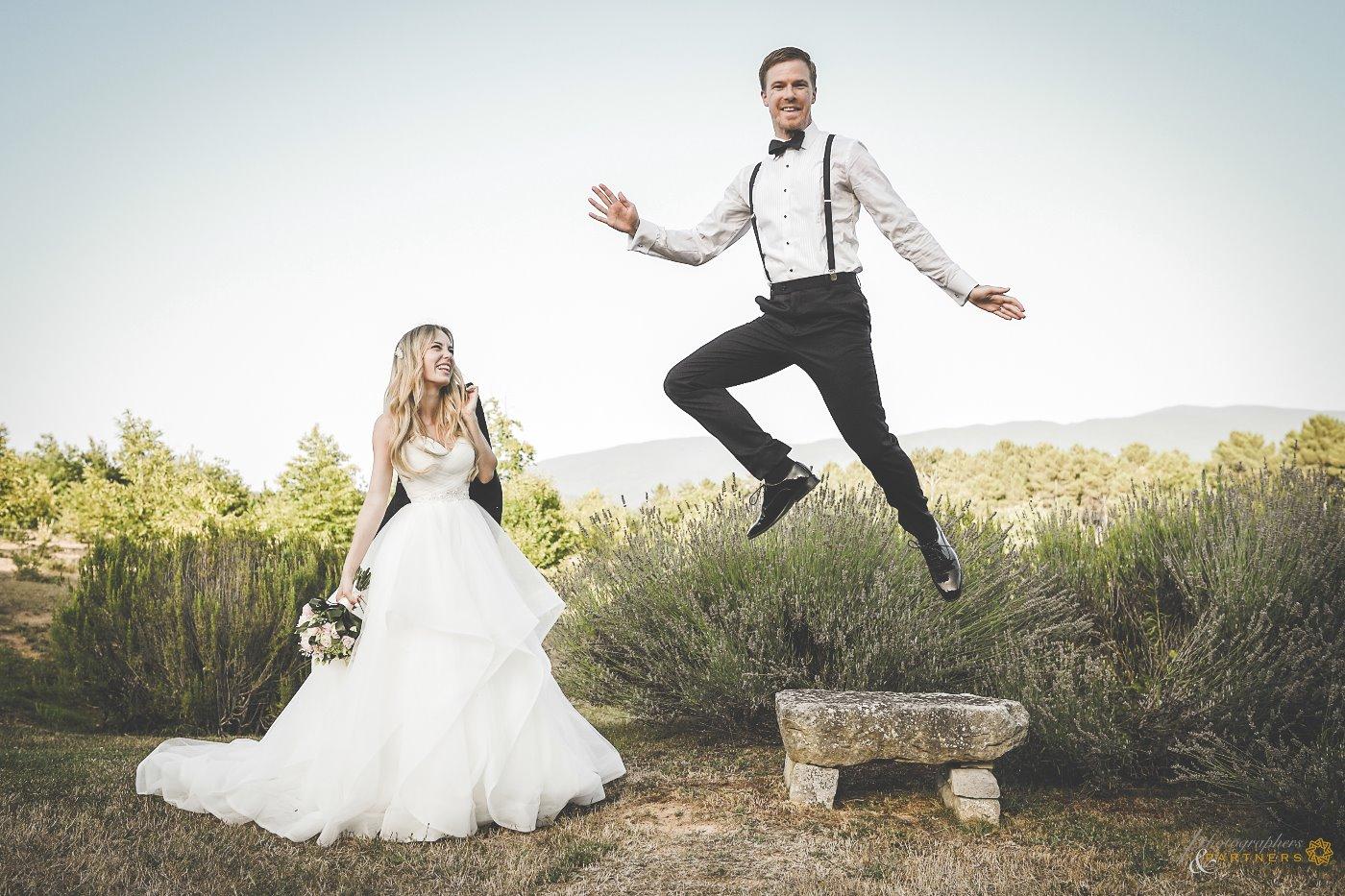 photographer_weddings_arezzo_17.jpg