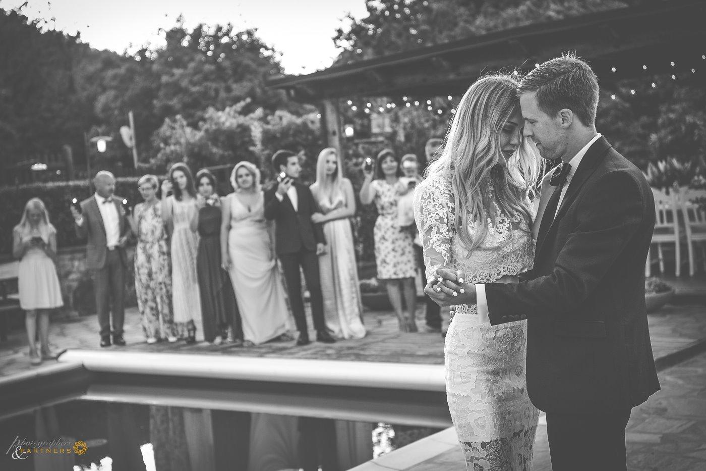 photographer_weddings_arezzo_21.jpg