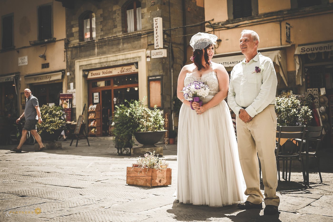 photographers_weddings_tuscany_02.jpg