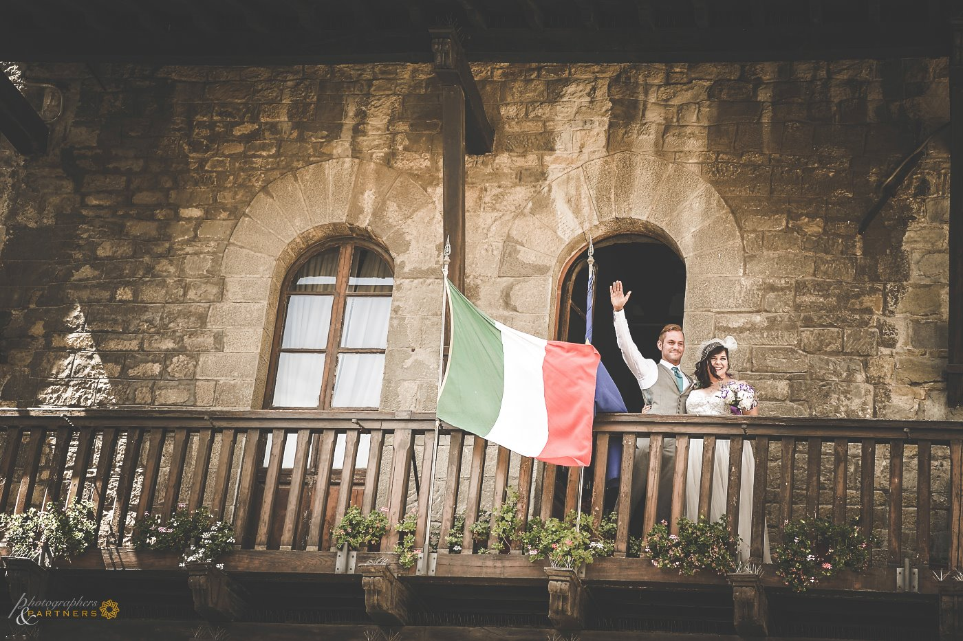photographers_weddings_tuscany_06.jpg