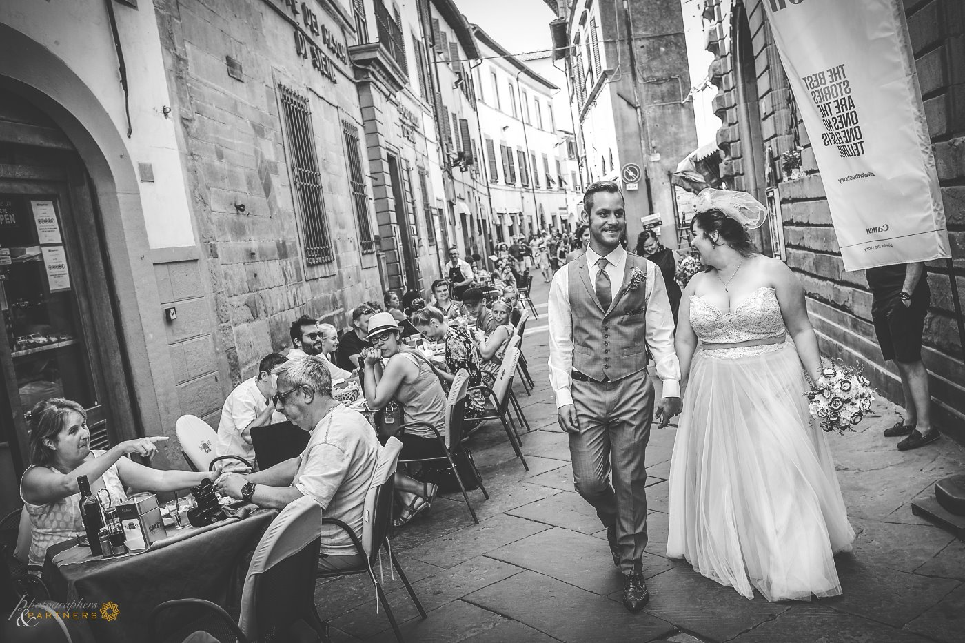 photographers_weddings_tuscany_08.jpg