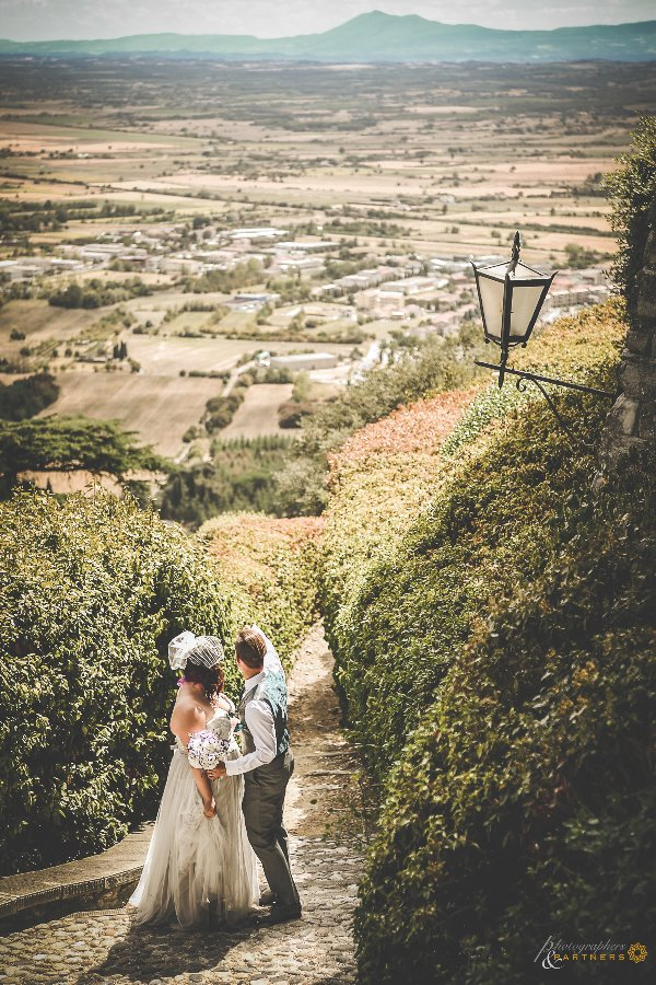 photographers_weddings_tuscany_09.jpg