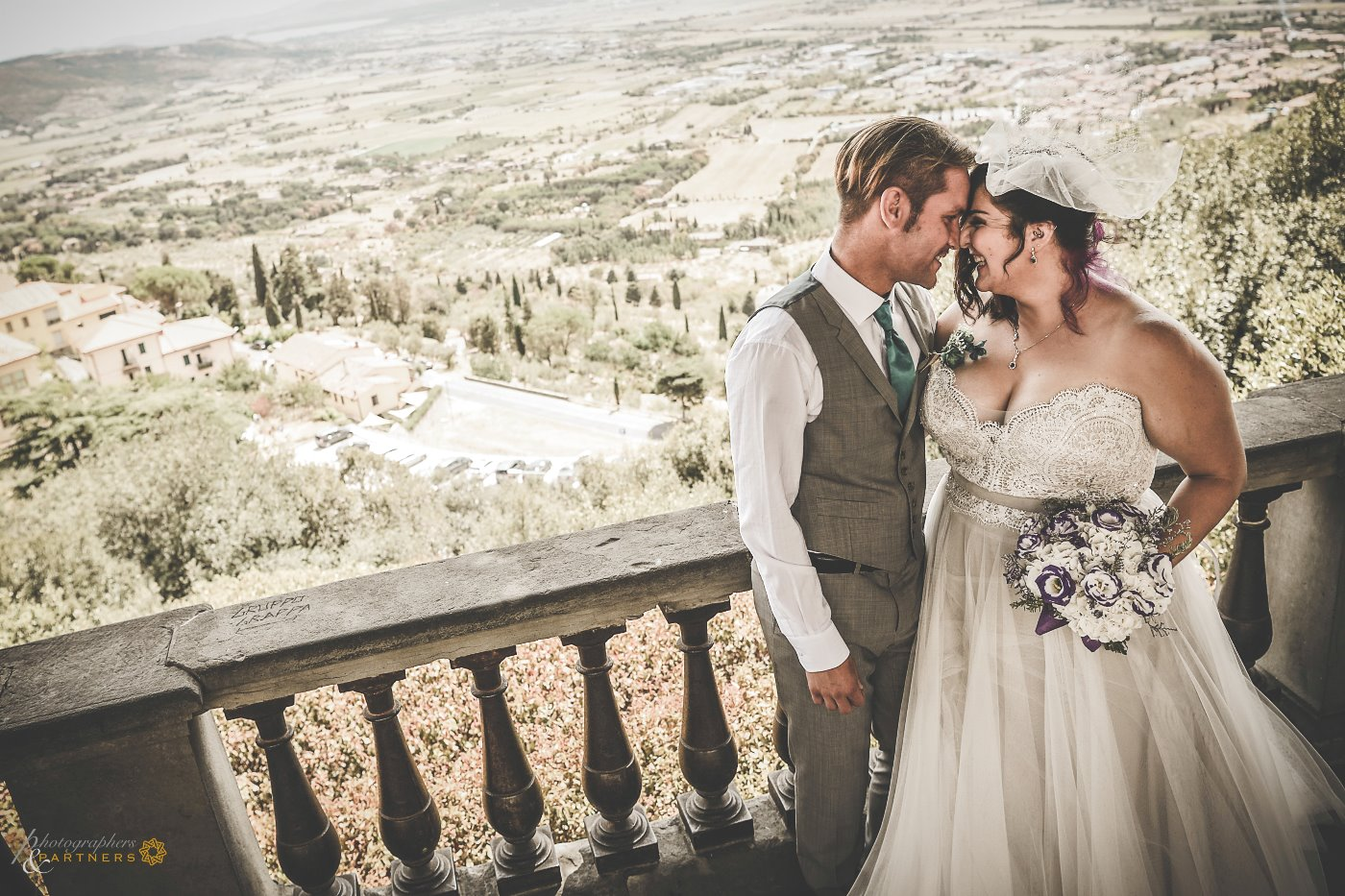 photographers_weddings_tuscany_10.jpg