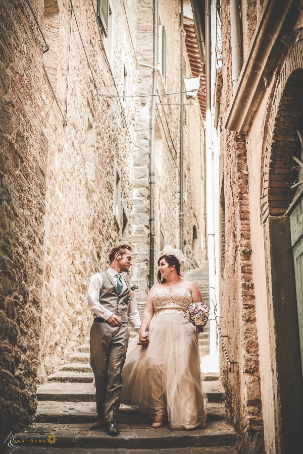 photographers_weddings_tuscany_12.jpg