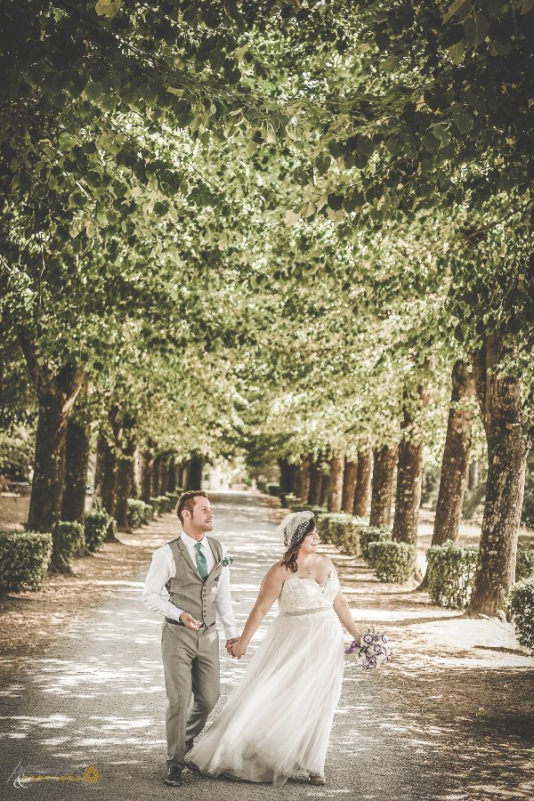 photographers_weddings_tuscany_14.jpg