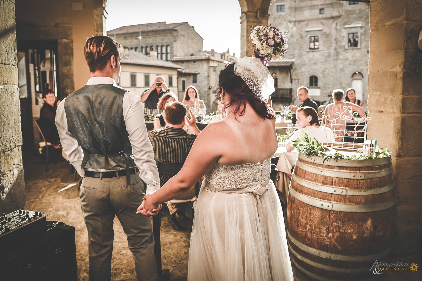 photographers_weddings_tuscany_19.jpg