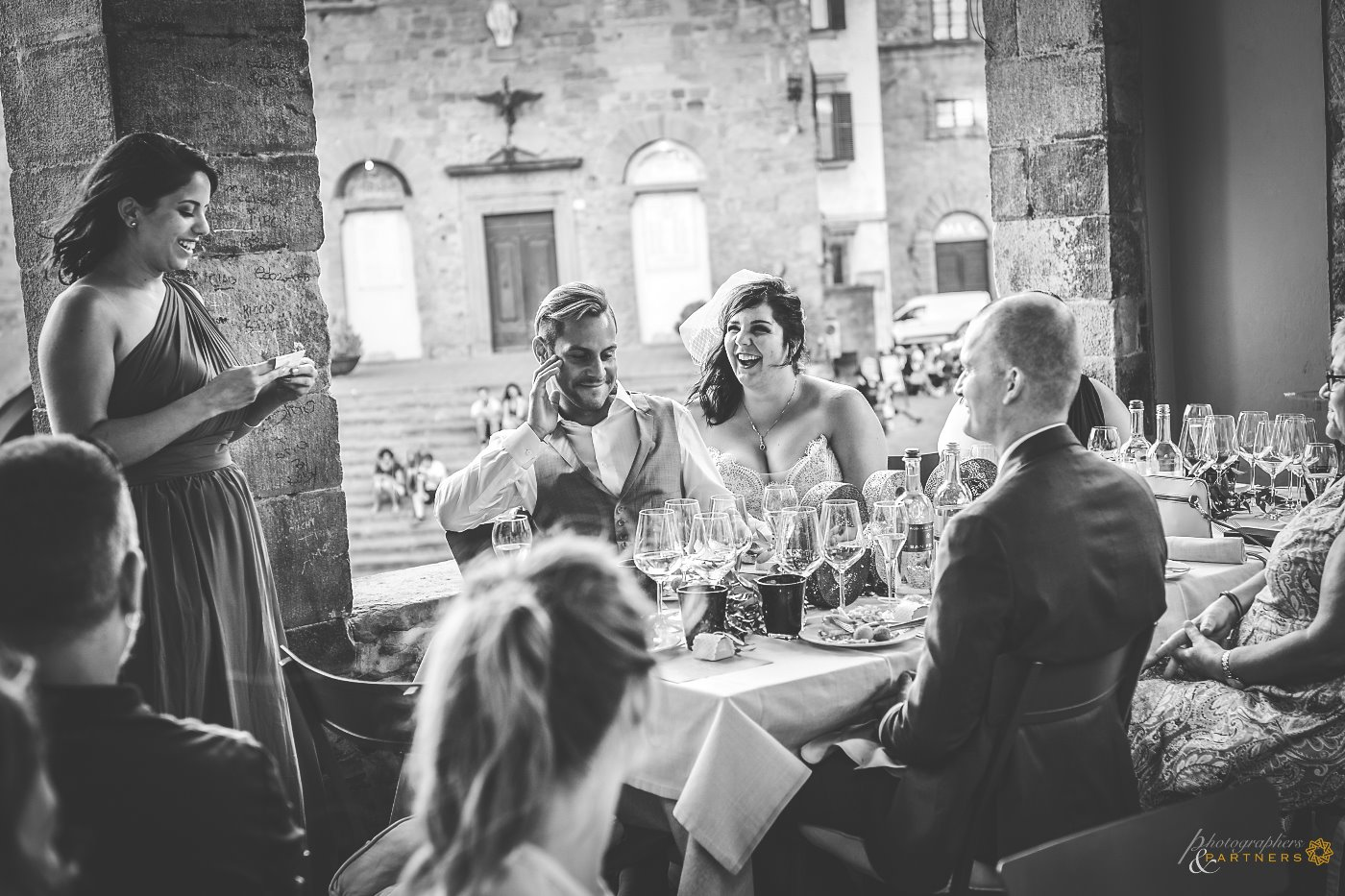 photographers_weddings_tuscany_20.jpg