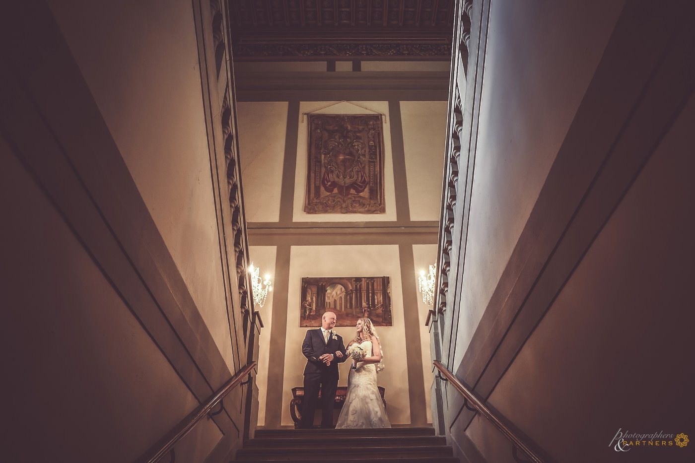 wedding_photos_villa_pitiana_05.jpg