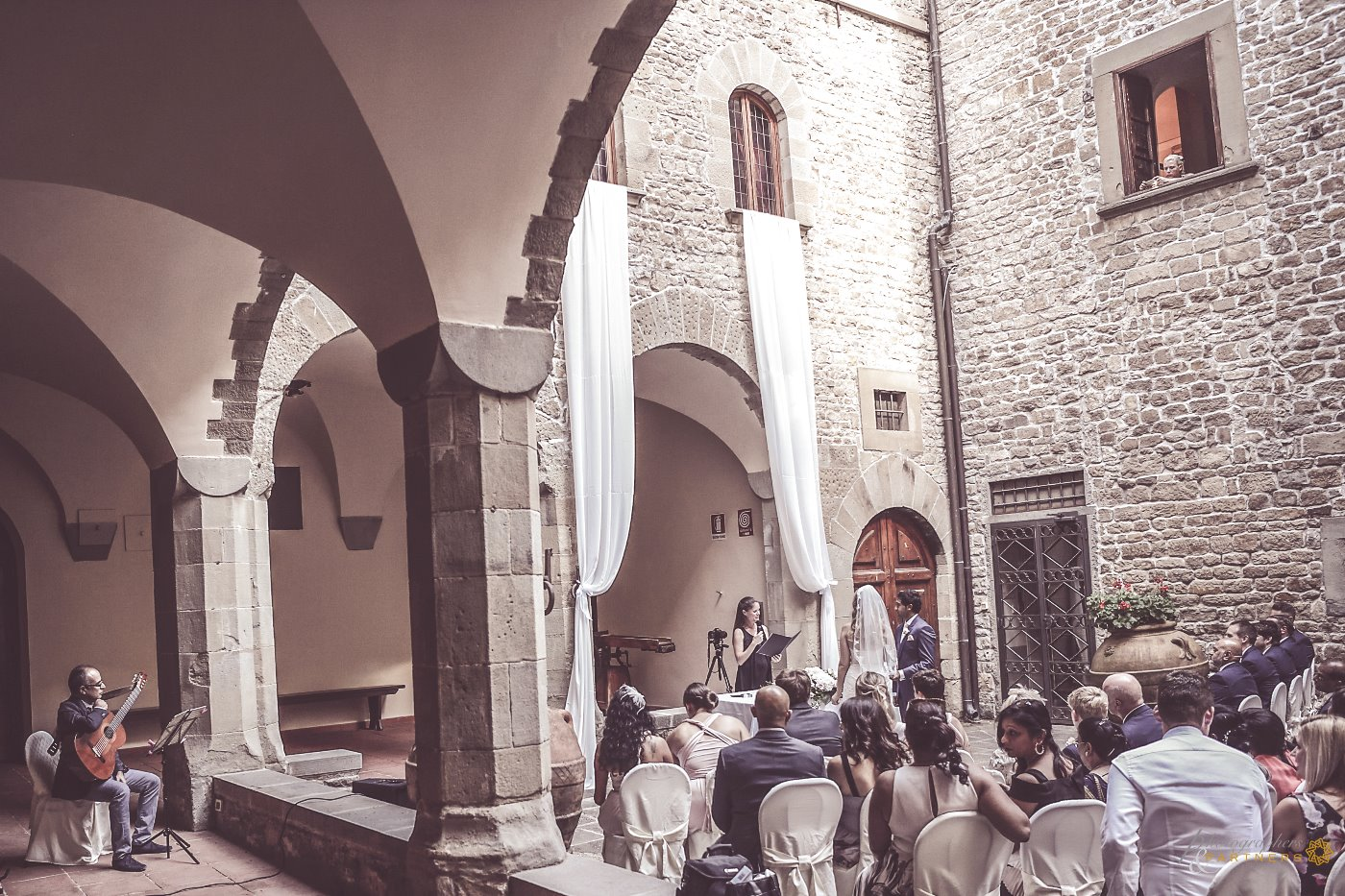 wedding_photos_villa_pitiana_06.jpg