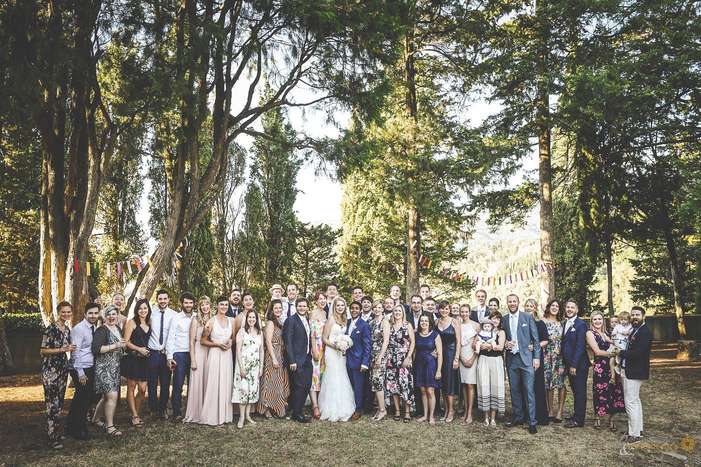 wedding_photos_villa_pitiana_12.jpg