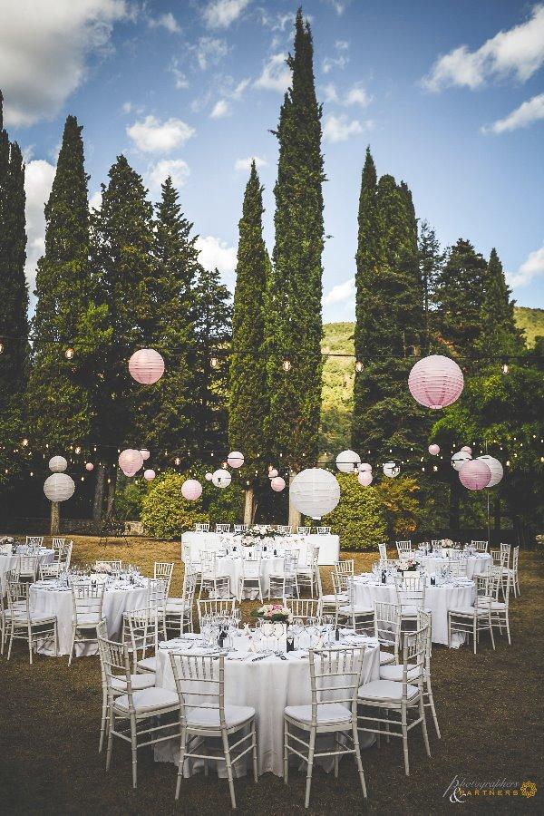 wedding_photos_villa_pitiana_13.jpg