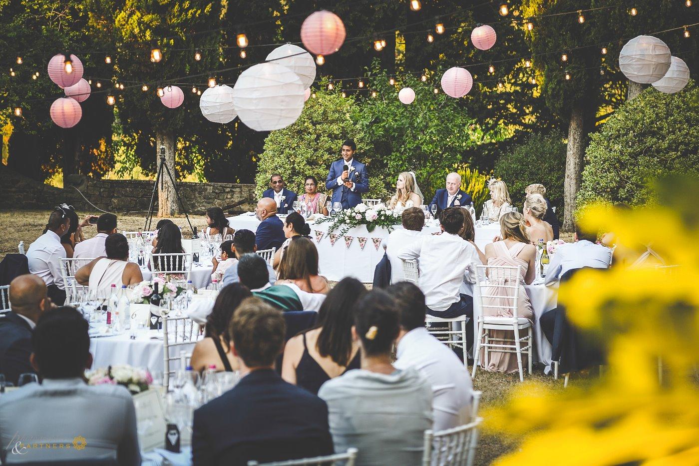 wedding_photos_villa_pitiana_17.jpg