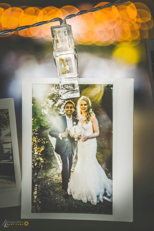wedding_photos_villa_pitiana_19.jpg
