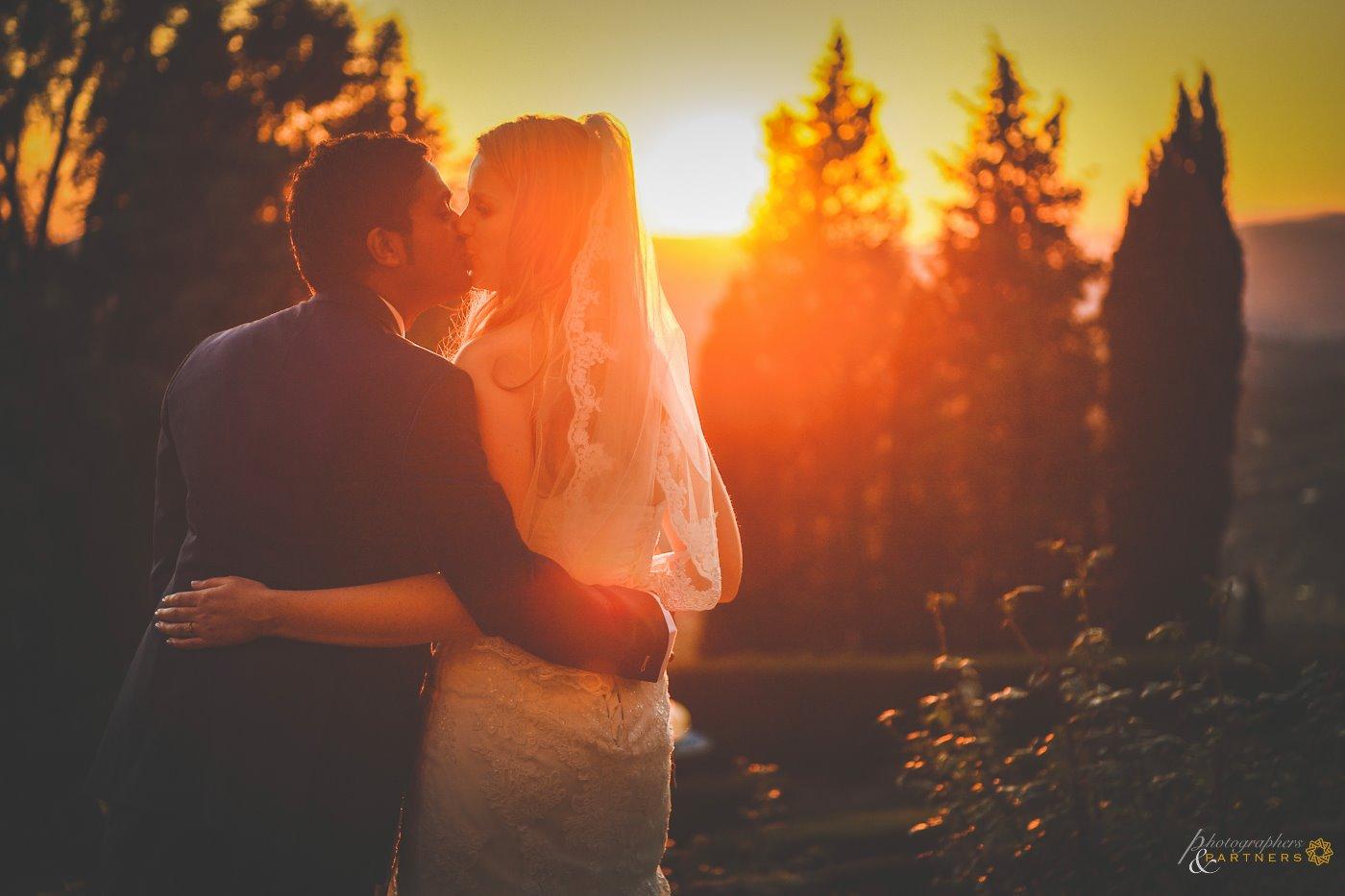 wedding_photos_villa_pitiana_20.jpg