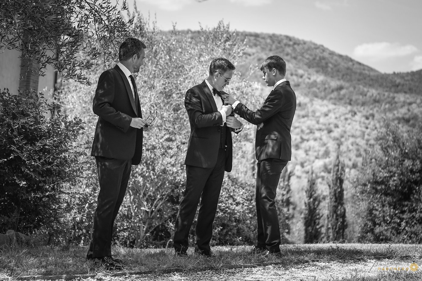 umbria_wedding_photographers_03.jpg