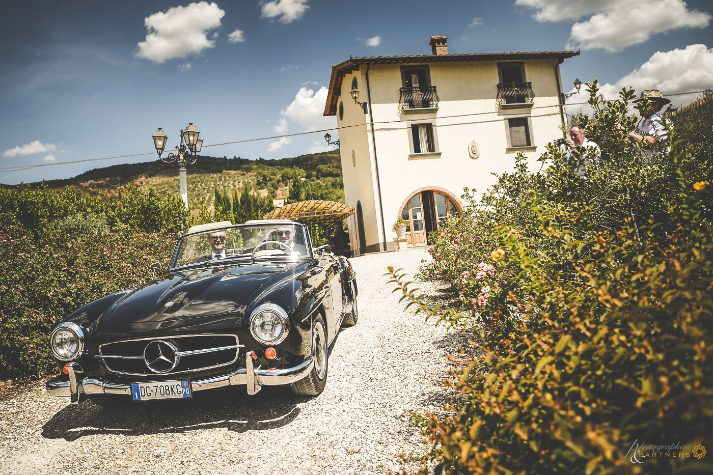 umbria_wedding_photographers_05.jpg