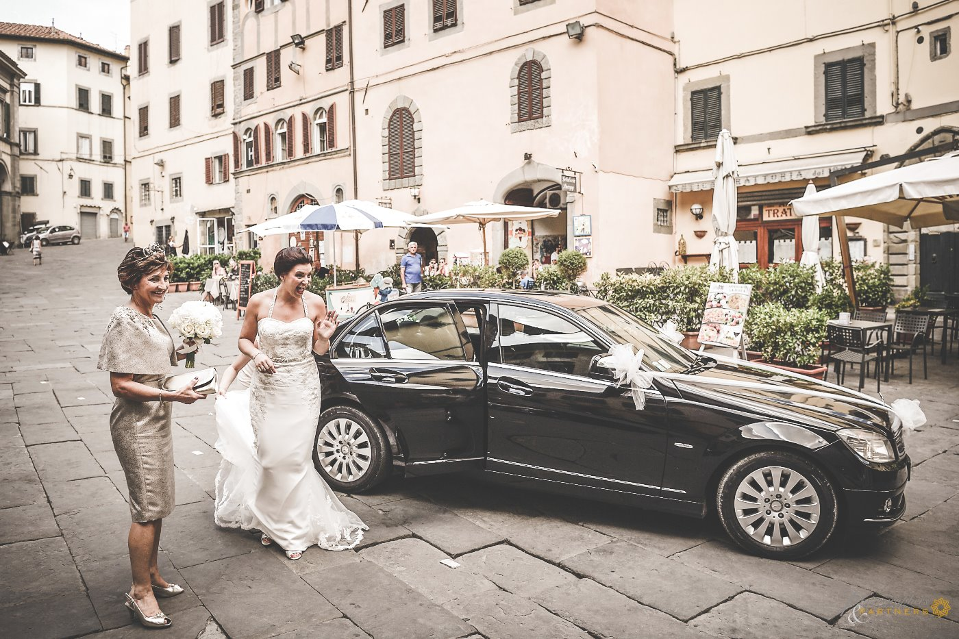 umbria_wedding_photographers_07.jpg