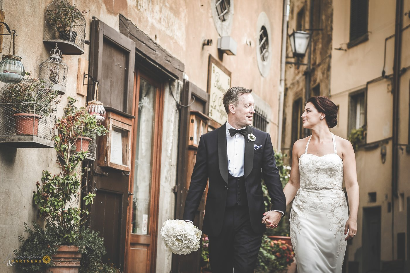 umbria_wedding_photographers_11.jpg