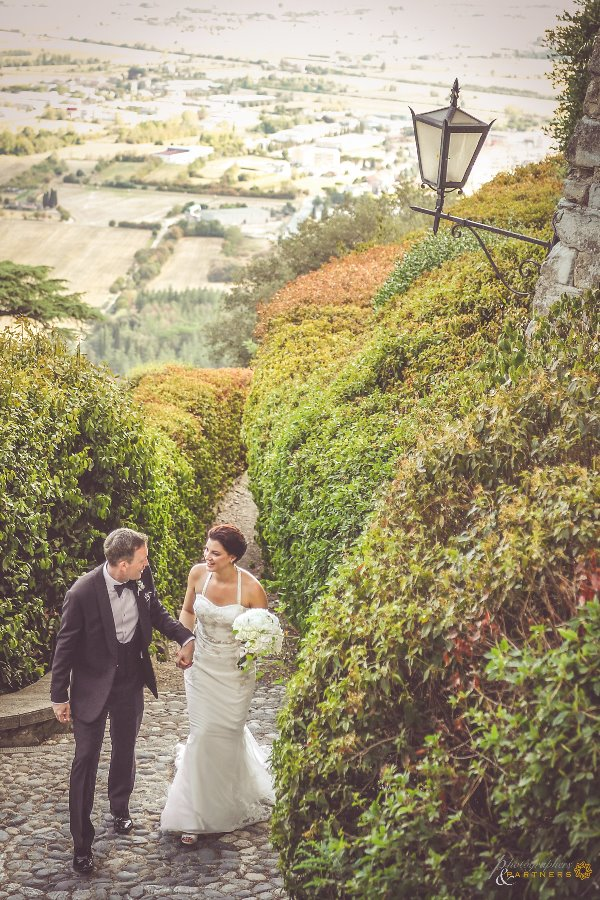 umbria_wedding_photographers_12.jpg