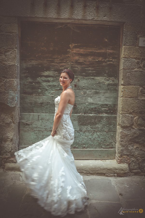 umbria_wedding_photographers_13.jpg